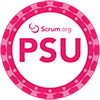 Scrum.org- PSU