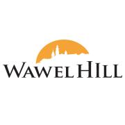Logo Wawel Hill
