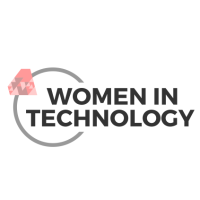 Logo Women in Technology