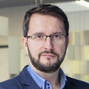 Foto Grzegorz Gubinski