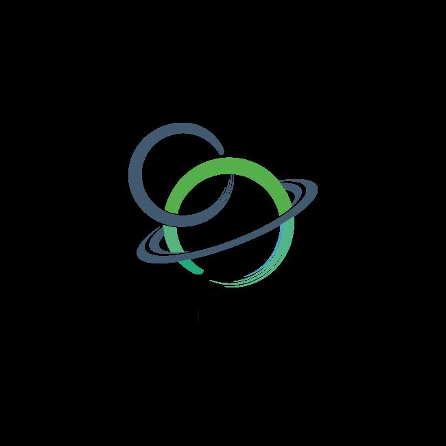 Logo Scrum Traveller