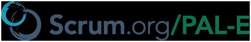 Logo PAL-E