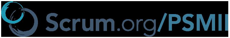 Logo PSM II