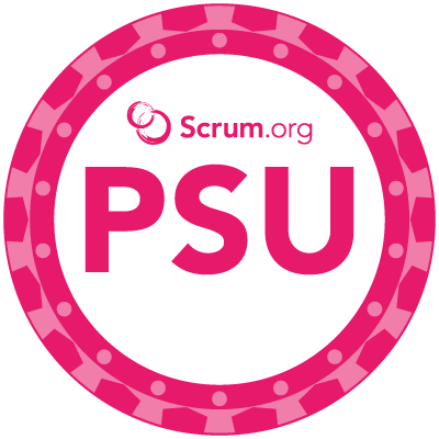 "<div class=""coursefinder-course-row-item""><span style=""font-size: 16px;"">Professional Scrum with User Experience</span></div>"