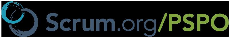 Logo PSPO