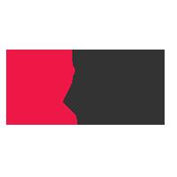 Logo Zero Bullshit Managment