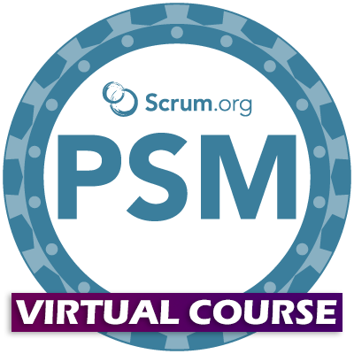 "<h1 class=""page-hero-title page-hero-title-white"">Professional Scrum Master</h1>"
