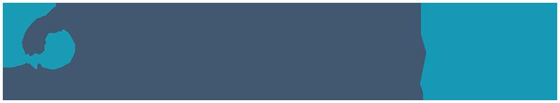 Scrumorg-SPS_logo