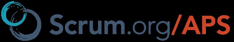 logo-APS